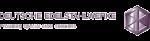 Logo des Kunden Deutsche Edelstahlwerke