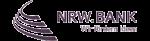 Logo des Kunden NRW Bank
